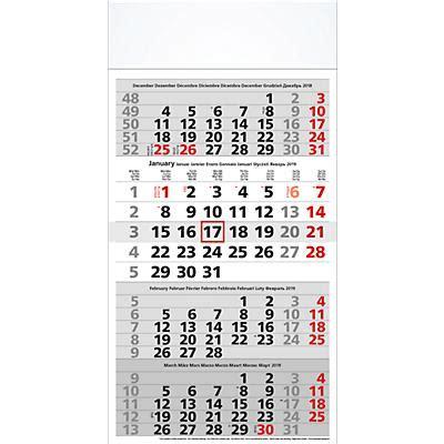 tapeten design kalender 2016 heye kalender monat preis vergleich 2016 preisvergleich eu