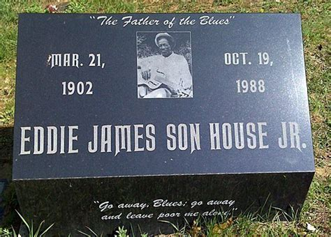 son house music son house a king