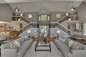most popular home decor what the world s dream house looks like according to