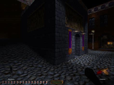 The Scroll Thief lttp thief series neogaf