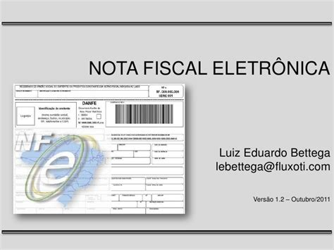 manual layout nfe nota fiscal eletr 244 nica