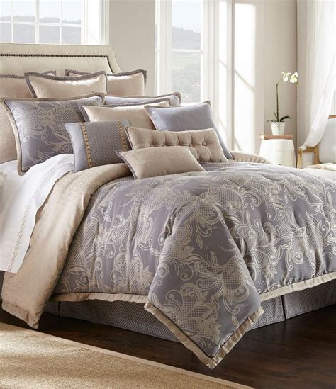 dillards comforter sets 1000 images about condo on pinterest