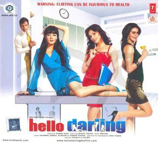 download mp3 free hello hello darling hindi movie songs mp3 free download mp3milk