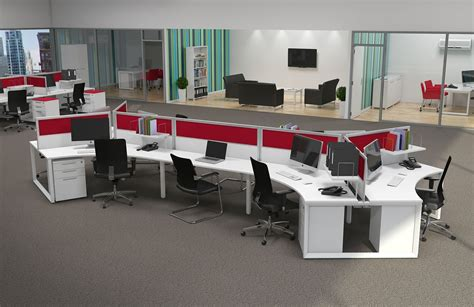 modern office design layout home the most stylish for