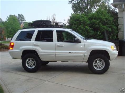 jeep grand check engine light 2001 jeep grand check engine light 2001 jeep