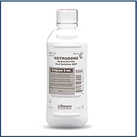 Uptodate Detox Methadone by Methadone Liquid Www Pixshark Images Galleries