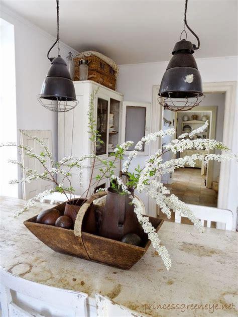 badmöbel vintage look franzosisches landhaus arizona m 246 belideen