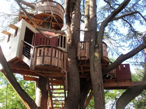 pictures of tree houses 20 amazing fairytale tree houses around the globe world inside pictures