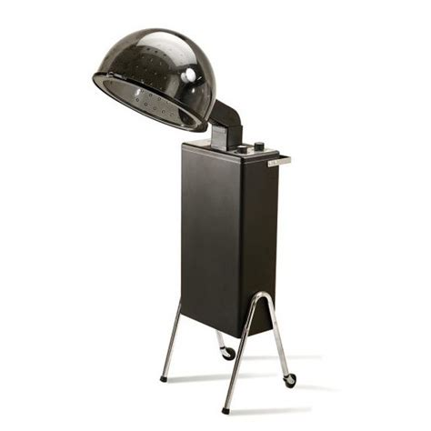 veeco mobile hair dryer 1