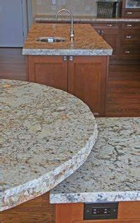 utah architectural kitchen cabinets flooring and