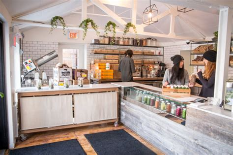 Juicer Alper how toronto s cold pressed juice bars stay in the green