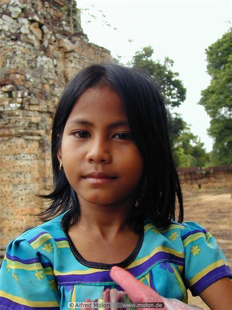 illegal girls 10y illegal girls related keywords 10y illegal girls