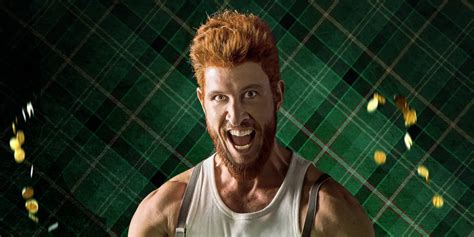 actor who played wolverine s brother american gods actor pablo schreiber wants to play wolverine