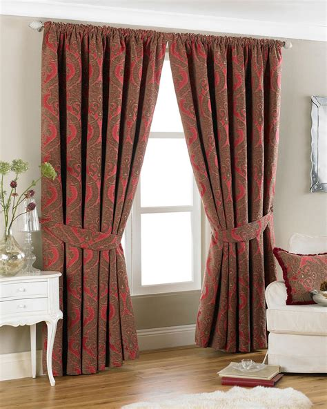 matalan bedding and matching curtains renaissance curtains in burgundy free uk delivery