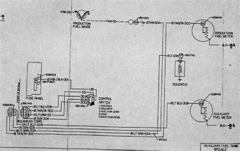 78 chevy truck fuel diagram wiring diagram 2018