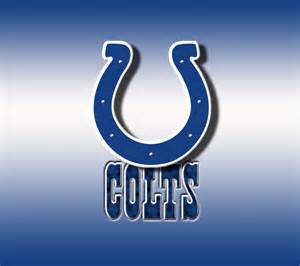 photo quot colts quot in the album quot sports wallpapers quot by meh8036