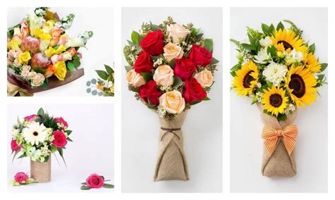 Best Flower Delivery by 10 Best Options For S Day Flower Delivery In