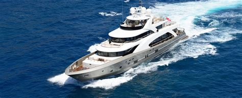 yacht boat insurance your boat insurance