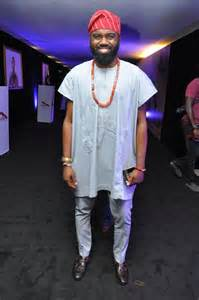 yoruba men native style pics for gt nigerian men native styles