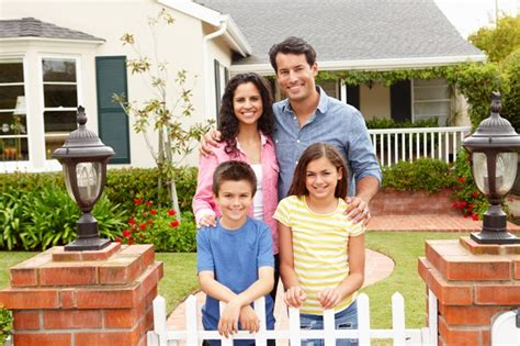 first american home buyers protection plan 6 mortgage terms every new home buyer should know credit