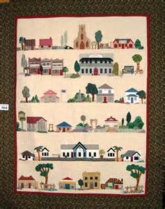 house quilt blocks and they re free quilting