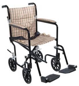 tc5 fw17db flyweight lightweight transport wheelchair