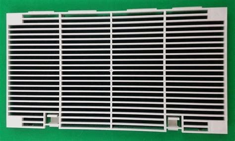 ebay combined shipping dometic 3104928001 duo therm ac fan return air conditioner