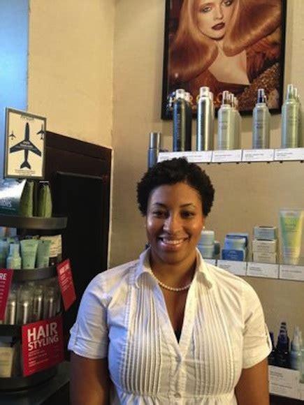 curly hair salon in dc signature image salon dc curls understood
