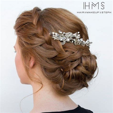 Wedding Hair And Makeup Frome by Wedding Hairstyles 110 Wedding Hairstyles For Hair