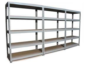 heavy duty garage storage shelves diy heavy duty garage shelving ideas