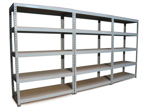 heavy duty garage shelving units the better garages diy heavy duty garage shelving ideas