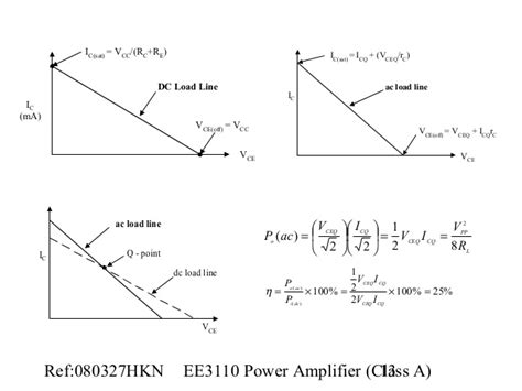 transformer coupling wiki coupling transformer in matlab 28 images coupled inductor in simulink 28 images implement