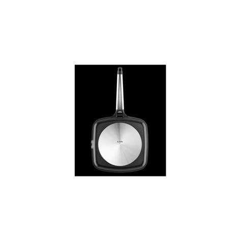 Grill Viande Induction by Petit Grill Viande Induction Fundix 22x22cm Fundix Avec