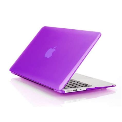 Laptop Apple Purple purple apple laptop search engine at search