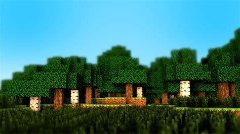 mine craft wall papers wallpapers of minecraft wallpaper cave