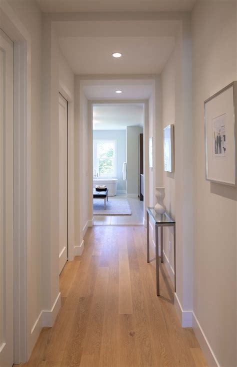 Modern Trim by Where Can I Find Clean Modern Contemporary Baseboards And