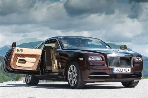 wraith rolls royce price used 2016 rolls royce wraith for sale pricing features