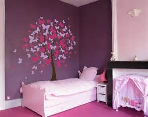 top wall decor ideas for teenage girls with girl room home quotes rules bedroom art sticker