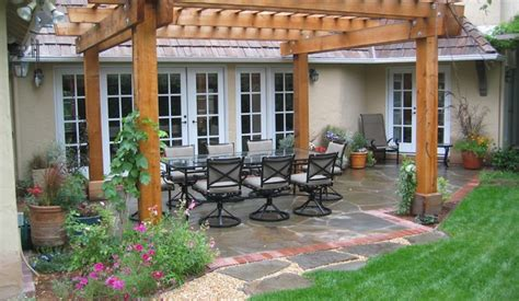 How To Scare Birds Away From Patio by Keep Birds Away Patio Images