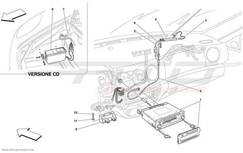 brz stereo wiring diagram brz wiring diagram exles