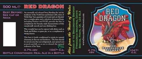 Bottle Label Design Uk | beer bottle labels designers brighton oxford london wales