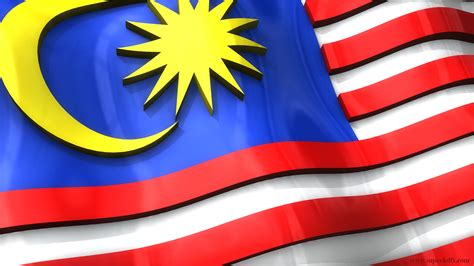 wallpaper design malaysia malaysian flag wallpaper superhdfx