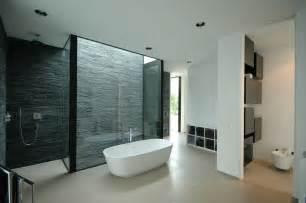 wellness badezimmer badezimmer grenzenlose wellness bauemotion de
