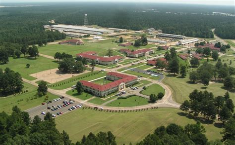 Arkansas Tech Mba by Best Degree For Becoming A Ceo Chief Executive Officer
