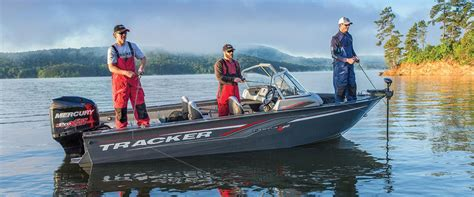 bass tracker boats apparel tracker boats mad city power sports deforest wi 888 mad