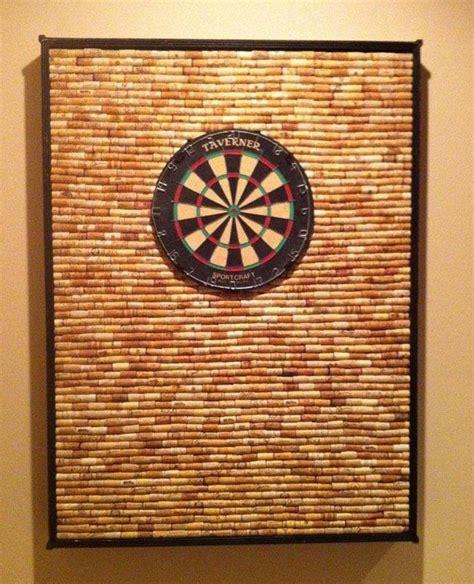 dart board cabinet ideas 14 best images about dart board on pinterest basement