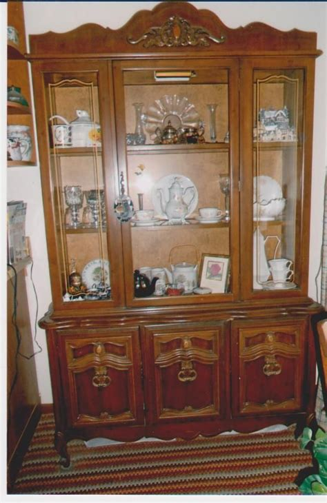 china cabinet for sale by owner pin by garagesale guru on garage sale stuff pinterest