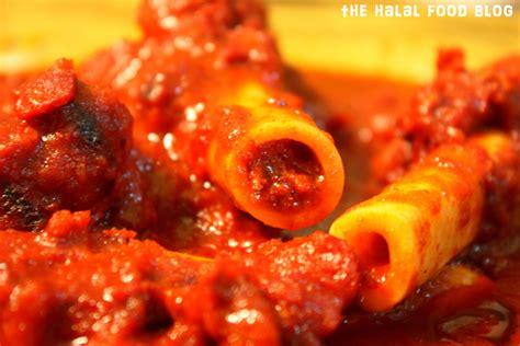 Guess Merah amani weddings tulang merah bone steak the halal food
