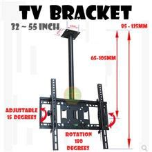 Bracket Led Tv Nb Emmy Mount Df400 32 52 Murah 32 led tv price harga in malaysia wts in lelong