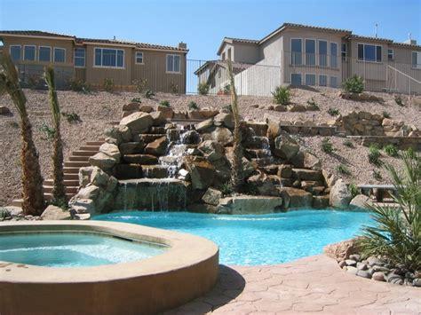 Pool Home Plans Swimming Pool Designs Gallery